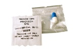 Training Capsule, Prazosin HCI 5 mg - 50 Unit Dose