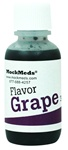 Flavor, Grape (30 mL)