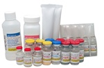 Student Kit, Pharmacy Lab Educeuticals