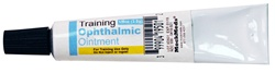 Training Ointment, Eye Ointment (Pack of 5)